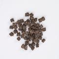 Tikki-naturlige-hundegodbidder-andekød-tern