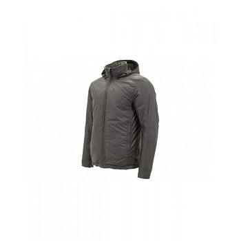 Carinthia - LIG 4.0 Jacket (olive)