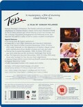 Tess, Bluray, DVD