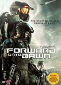 Halo 4, Forward unto Dawn, Movie, Film