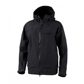 Lundhags - Laka Ws Jacket (Sort)