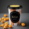 Nocrap popcorn cheddar