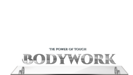 Bodywork 120min
