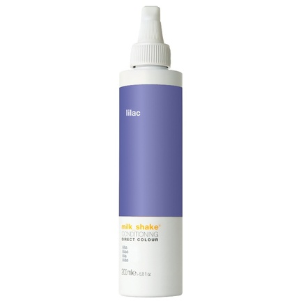 Milk_shake Conditioning Direct Colour 200 ml - Lilac