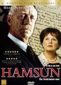 Hamsun, Max Von Sydow