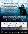 Braveheart, Movie, Bluray Film, Mel Gibson