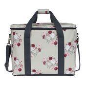 køletaske, picnictaske fra Sophie Allport