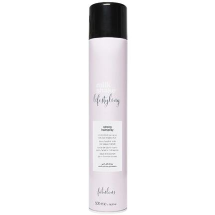 Milk_shake Lifestyling Strong Hairspray 500 ml