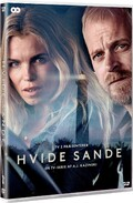 Hvide Sande, DVD, TV Serie