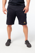 Stony Sportswear, Deadlift, Shorts Origin Airy Sort