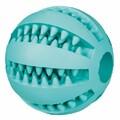 bold til hvalpe, aktiveringsbold,