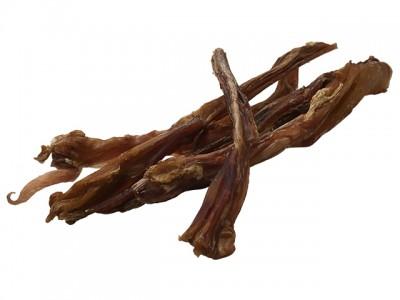 Tikki-naturlige-hundegodbidder-heste-akillessener