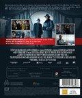 Spionernes Bro, Bridge of Spies, Bluray, Steven Spielberg, Tom Hanks