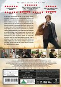 Lykke-Per, Tv Serie, Mini Serie, DVD, Movie, Esben Smed, Bille August
