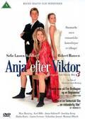 Anja og Viktor, Anja efter Viktor, Kærlighed ved første hik, DVD Film, Movie
