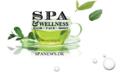 kropsbehandling-massage-wellness-farum