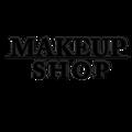 makeup shop farum spanews.dk
