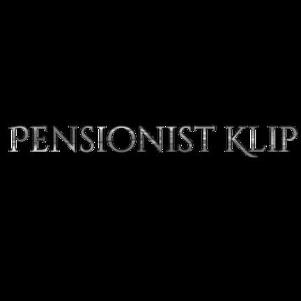 Klip af Pensionister og studerende hos SpaNews Farum