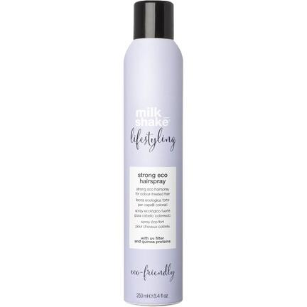 Milk_shake Lifestyling Stong Eco Hairspray 250 ml
