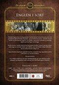 Englen i sort, Palladium, DVD, Movie