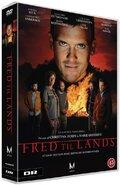 Fred til lands, TV Serie, DVD