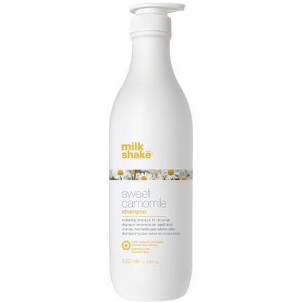 Milk_shake Sweet Camomile Shampoo 1000 ml