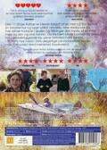 The Weight of Elephants, DVD