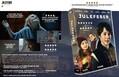 Julefeber, Julekalender, DVD