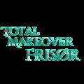 total-makeover-frisørbehandling