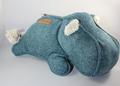 royal canin fransk bulldog, blue nose hund, legetøj til dyr