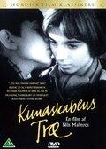 Kundskabens Træ, Nils Malmros, DVD, Movie