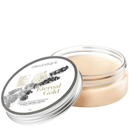 Sheabutter Eternal Gold Antiaging 200 ml