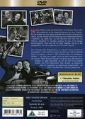Mine tossede drenge, DVD