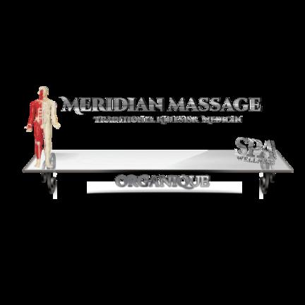 meridian-massage-spanews-farum-organique