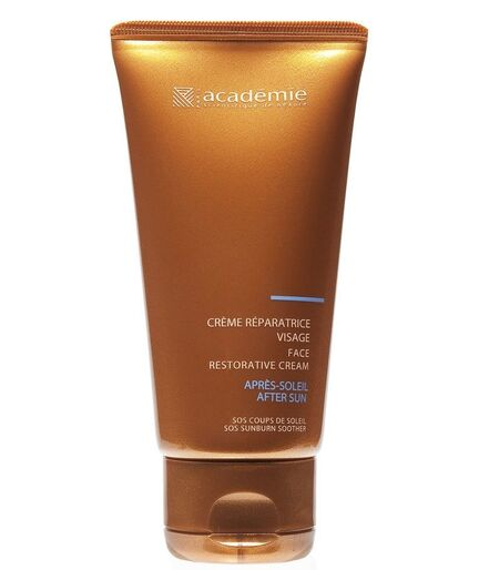 Académíe Face Aftersun Cream 50 ml