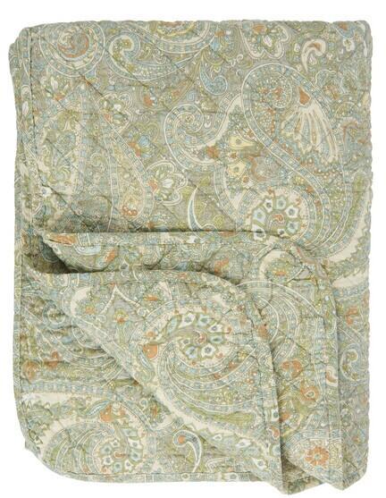quilt og plaid fra Ib Laursen