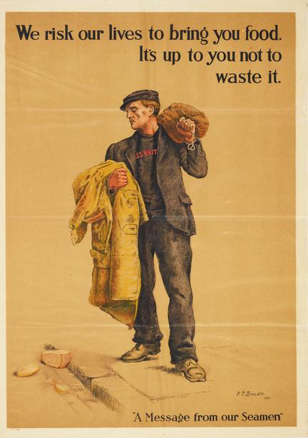 fotomester verdenskrig krig plakat