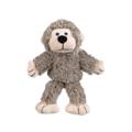 abe bamse, bamse til hvalp, hvalpebamse, trixie bamse