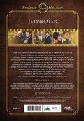 Jetpiloter, DVD Film, Palladium