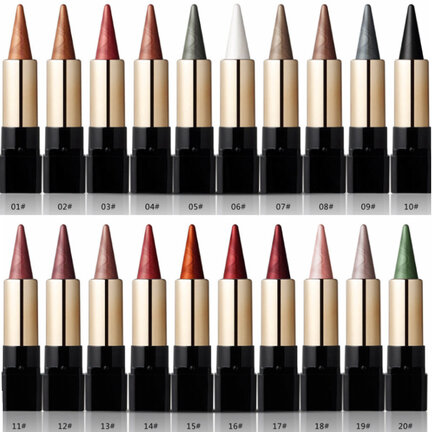 multifunktionel-makeup