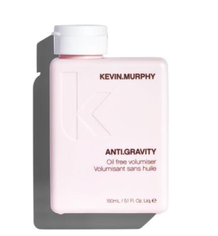 Full Again Kevin Murphy Gør håret 10% tykkere ved føntørring
