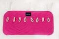 Doggyshop-pink-lineholder-hundeudstyr