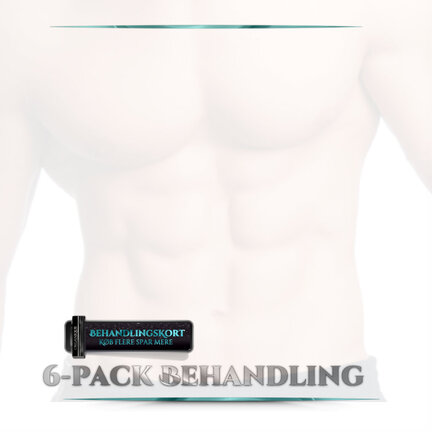 sixpack-treatment-1800-situps-30minutes