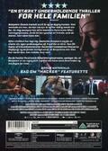 Hacker DVD Film