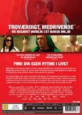 Ægte vare, DVD Film, Movie, Fenar Ahmad