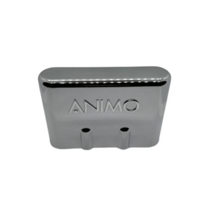 Køb reservedele til Animo Optifresh