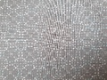 patchwork stof bomuldstof mister domestic