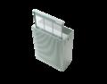 Luftrenser med originalt HEPA filter