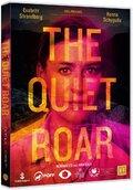 The quiet roar, DVD