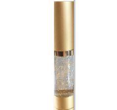 antiaging skincare-collagen24-karat-guld